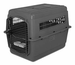 Airline Dog Crates For Extra Large Dogs Sky Kennel Travel Ex