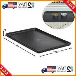Dog Crate Tray 29 x 19 Replacement Pan Pet 30 Inch For Kenne