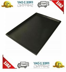 Dog Crate Tray 35.5x23.8 Replacement Pan Pet For Kennel Cage