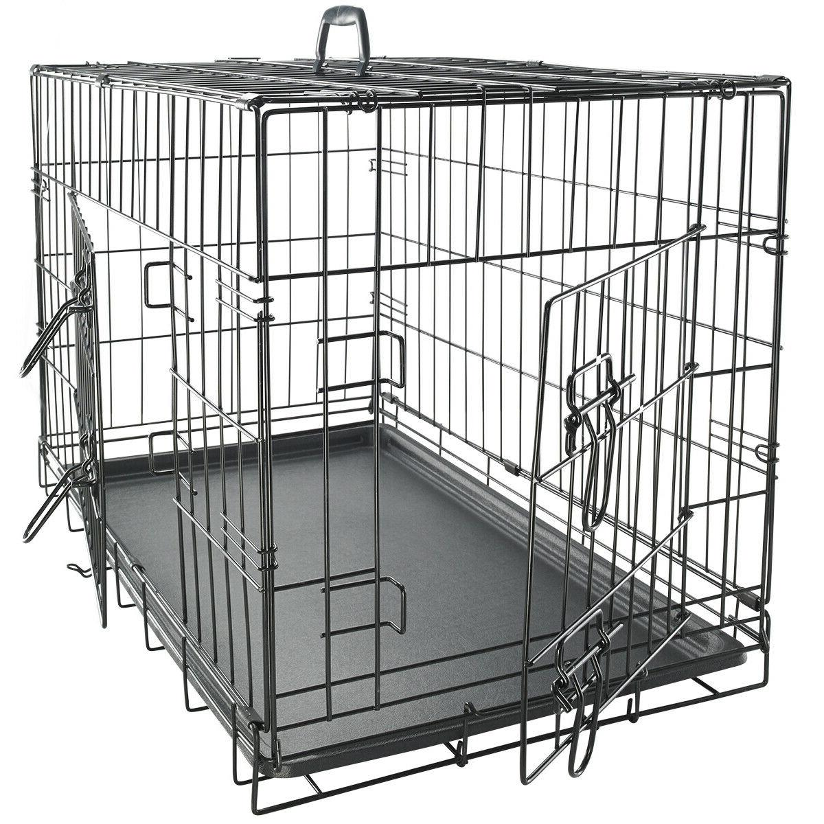 """30"""" Wire With Tray Divider"""