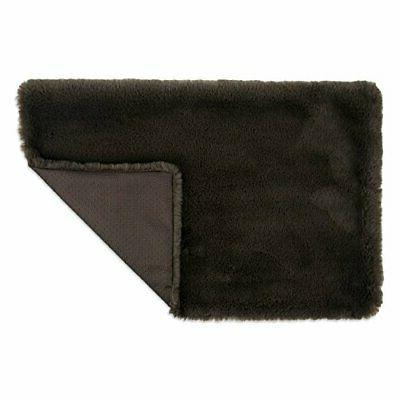 DII Faux Fur Dogs Cats, P
