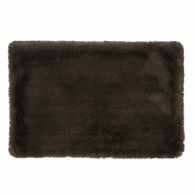 dii faux fur silky soft small pet