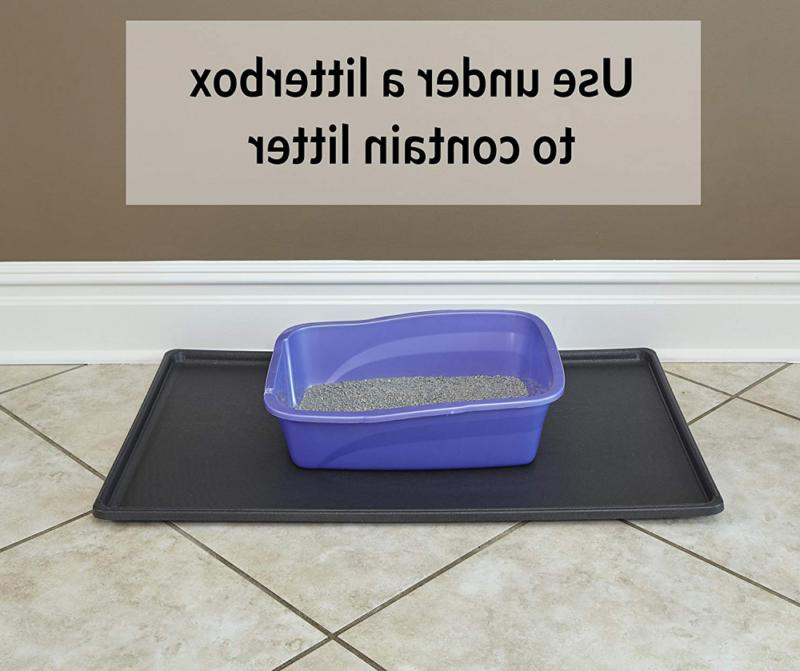 MidWest Homes For Dog/Cat Crate Replacement Plastic Flexible