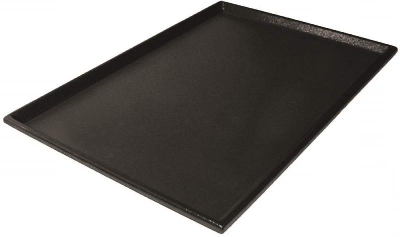 dog cat crate replacement tray plastic pan