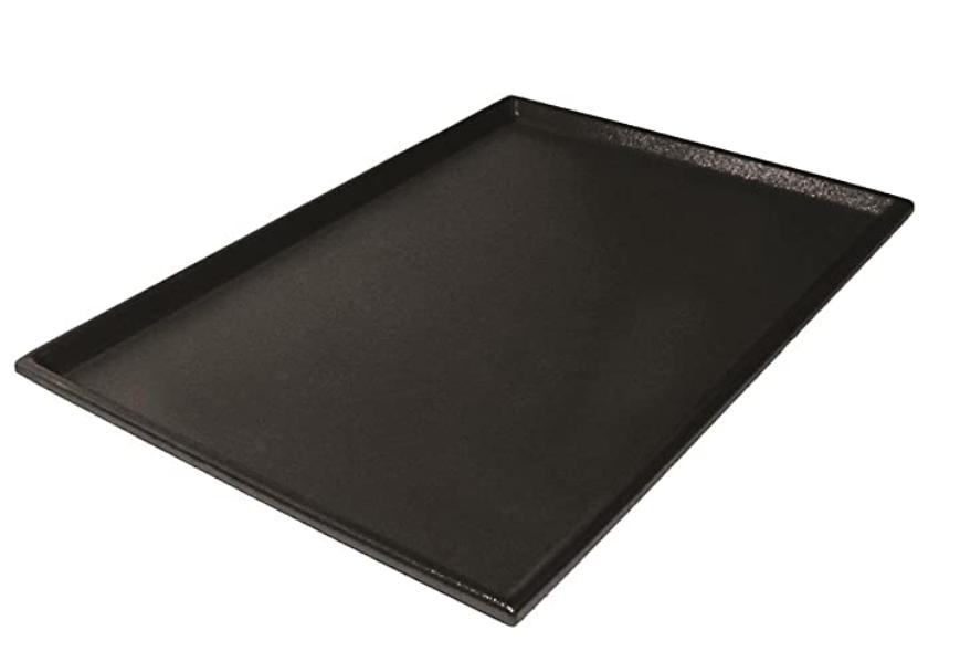 dog crate replacement pan 36 inch plastic