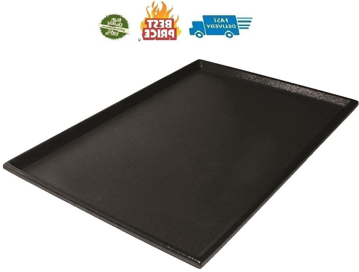dog crate tray 29 37x47 25 replacement