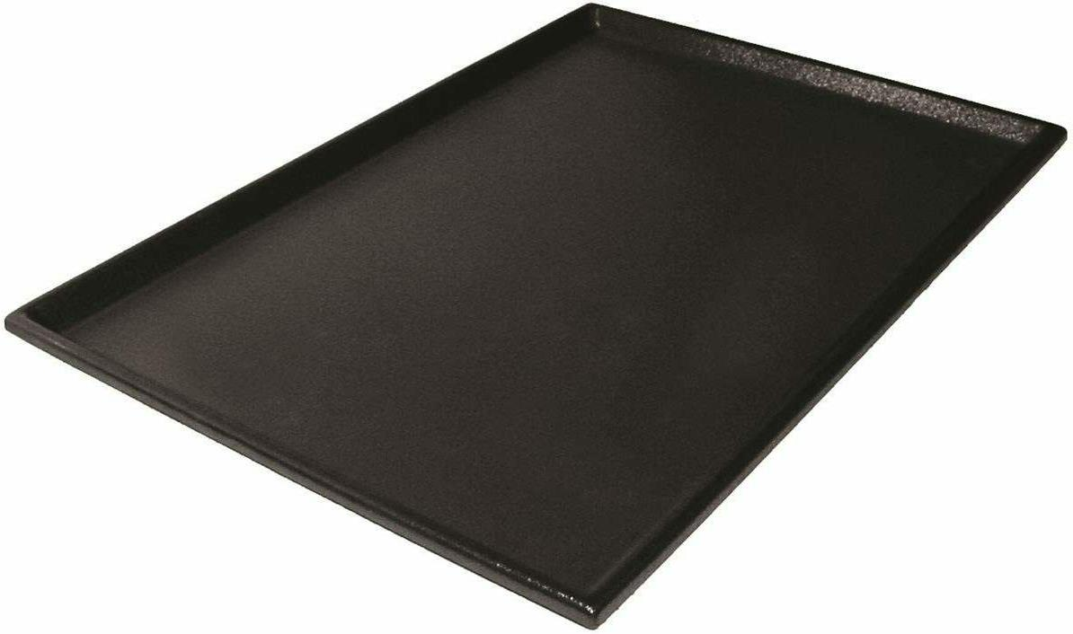 pet dog crate replacement pan 36 inch