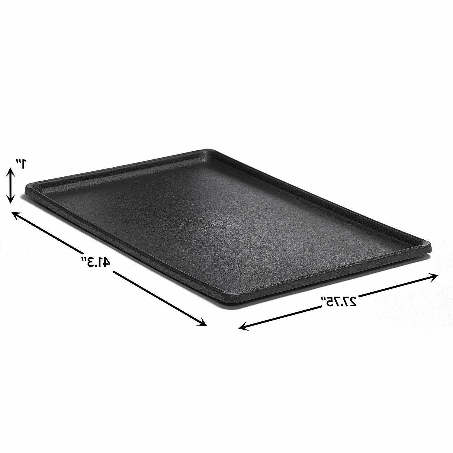 Dog Kennel Replacement Cage Floor Pan Dogs Rabbit Crate 42