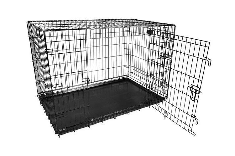Extra Large Crate Kennel