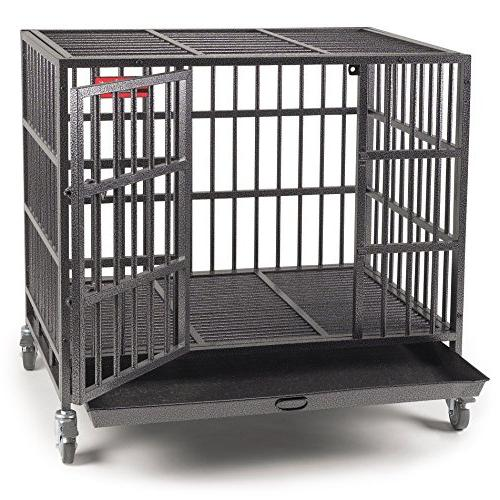 empire cages
