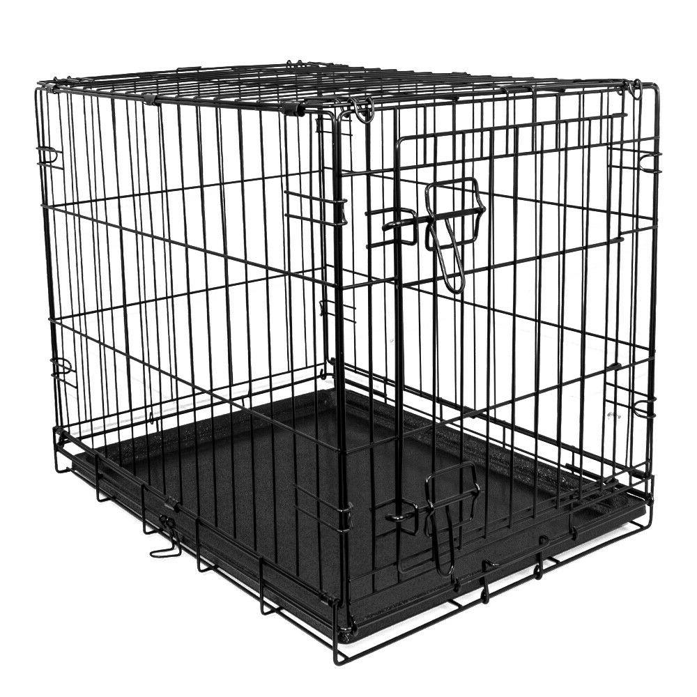 Large Dog Kennel Extra Pet Cage Breed