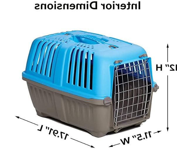 homes for pets spree travel pet carrier