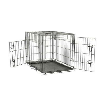 Pet Wire 24 x 26 Training Crate