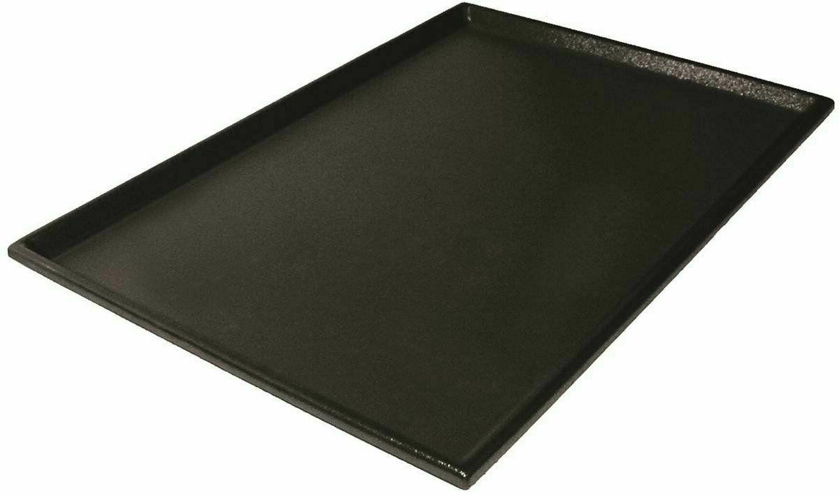 Pet Dog Crate Replacement Pan 48 Inch Plastic Liner Repl Tra