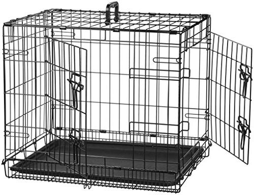 pet kennel cage crates 2