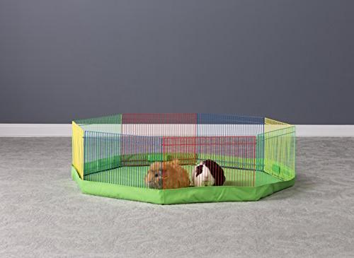 Prevue Products Small Pet
