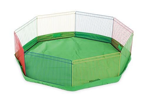 Prevue Pet Products Small
