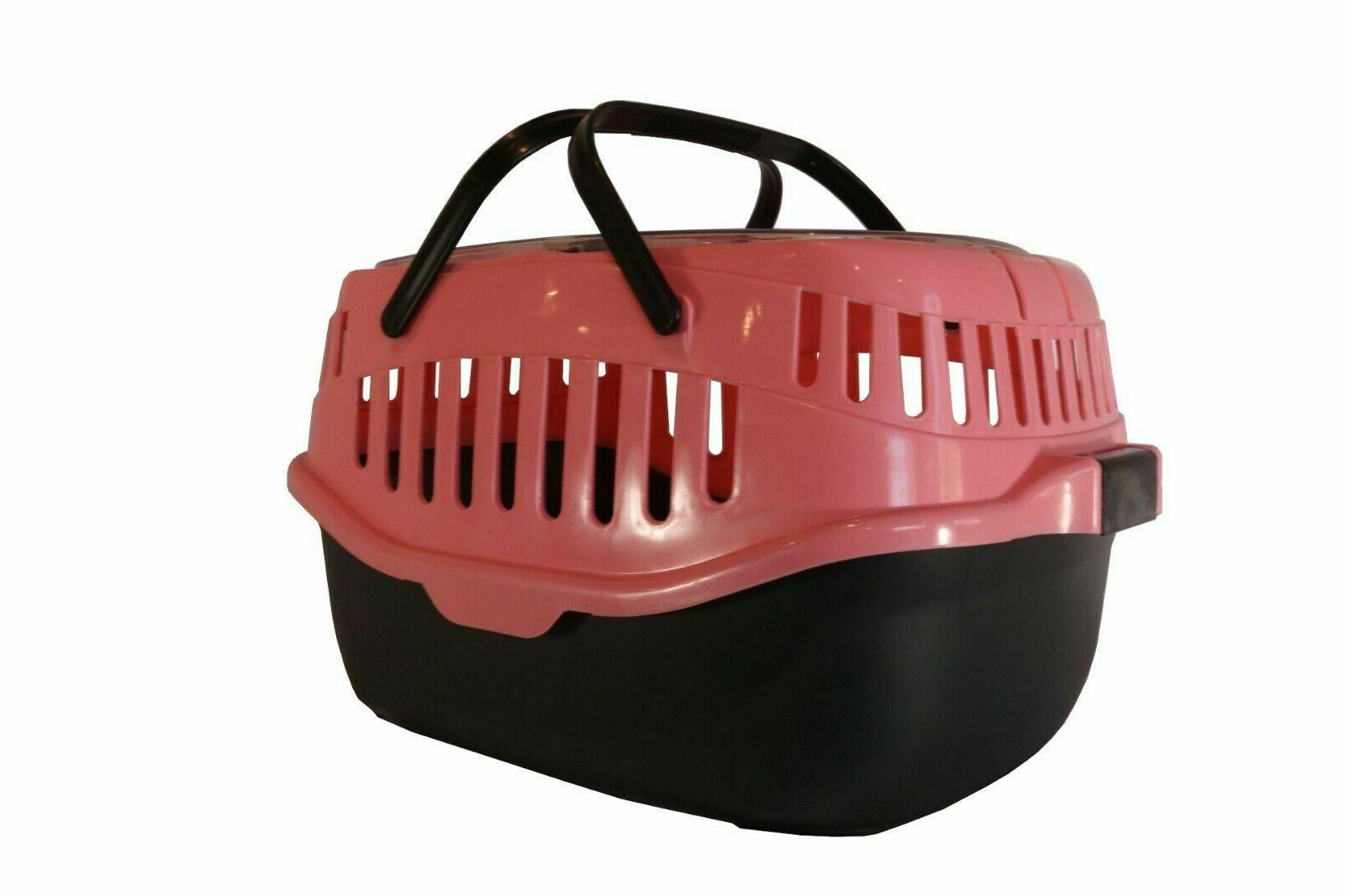 Portable Small Carrier /