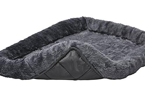Midwest Time Pet Bed, 30