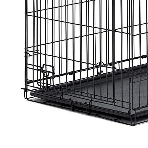 Replacement Long Crate