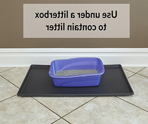 """Replacement Pan for 42"""" Long MidWest"""