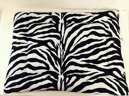 Pet Dog Cat Mat for Kennel or Crate USA Made