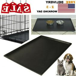 pet dog and cat crate 42 inch